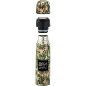 Promotional Bottle Holders-0045-07