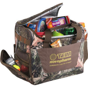 Promotional Picnic Coolers-0045-21