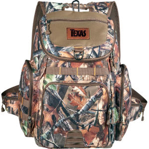 Promotional Backpacks-0045-45