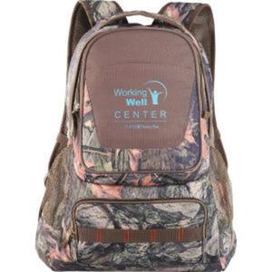 Promotional Backpacks-0045-50