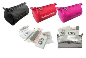 Promotional Travel Kits-MINI