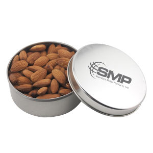 Promotional Snack Food-SBF3000-121-E