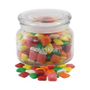 Promotional Gum-SG200-109-E