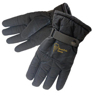Promotional Gloves-GL4561BK