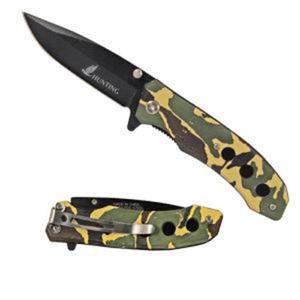 Promotional Knives/Pocket Knives-KN6262