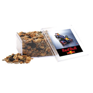 Promotional Snack Food-SBF3230-021-E