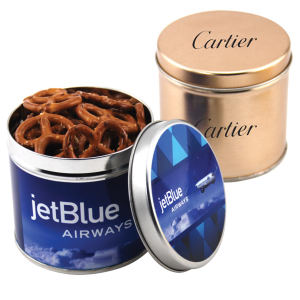 Promotional Gift Sets-SBF4100-034-E