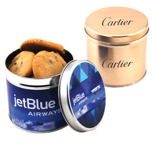 Promotional Gift Sets-SBF4100-123-E