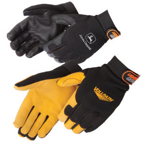 Promotional Gloves-GL0918