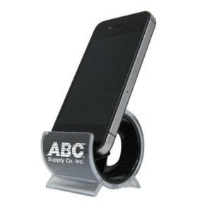 Promotional Phone Acccesories-DA-018