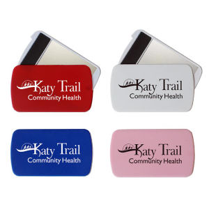Promotional Skin & Nail Care-HB-07