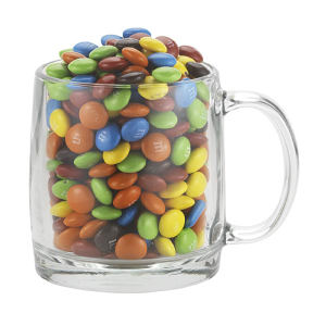 Promotional Glass Mugs-GA22097_SNAX