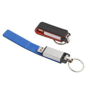 Promotional USB Memory Drives-FD-090-64MB