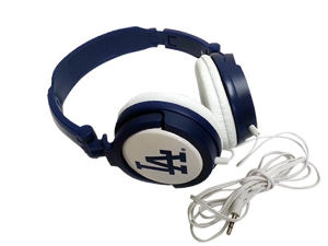 Promotional -headphones