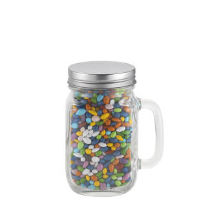 Promotional Glass Mugs-GLS21_SNAX-CSS