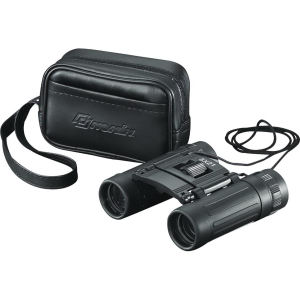 UNIMPRINTED - Yukon Binoculars