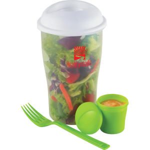 Promotional Containers-1031-90