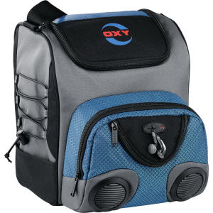 Promotional Picnic Coolers-2600-02