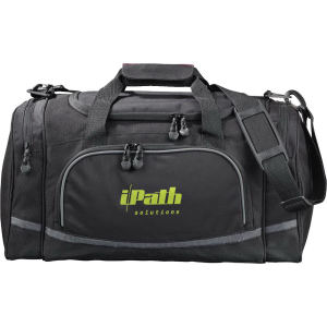 Promotional Gym/Sports Bags-2750-80