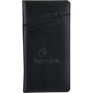 Promotional Wallets-2767-35