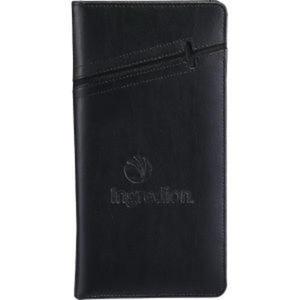 Promotional Passport/Document Cases-2767-35