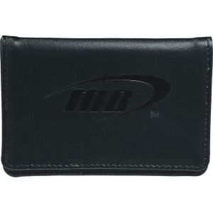 Promotional Card Cases-2767-38