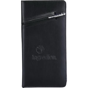 Promotional Passport/Document Cases-2767-40