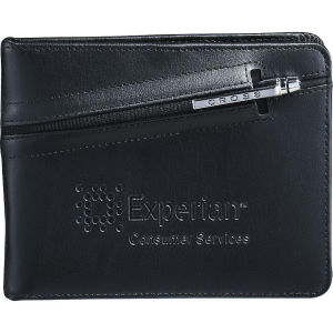Promotional Passport/Document Cases-2767-41