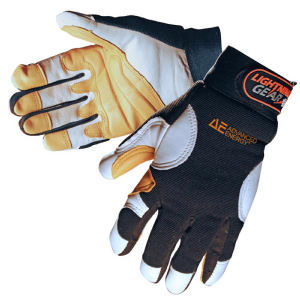 Promotional Gloves-GL0817