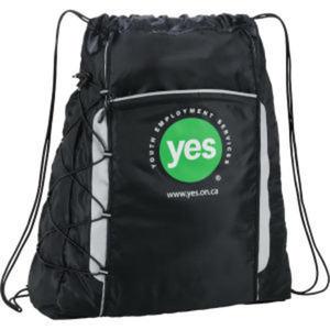 Promotional Backpacks-2930-45