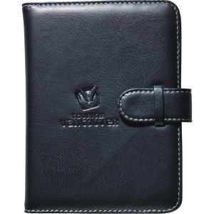 Promotional Passport/Document Cases-3000-62