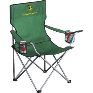Promotional Chairs-1070-13