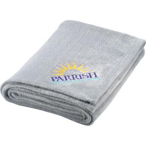 Promotional Blankets-1080-02