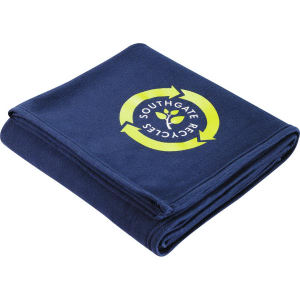 Promotional Blankets-1080-03