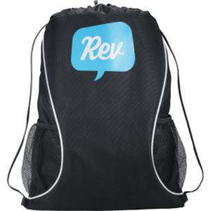 Promotional Backpacks-3251-45