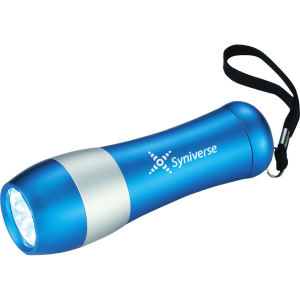 Promotional Glow Products-1220-94