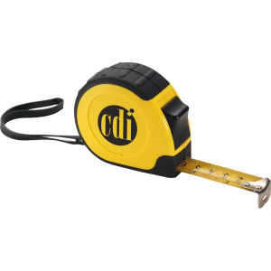 Promotional Tape Measures-1230-51