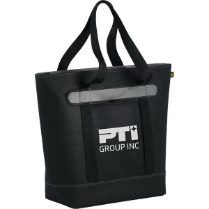 Promotional Picnic Coolers-3850-56
