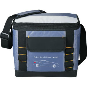Promotional Picnic Coolers-3860-87