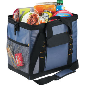 Promotional Picnic Coolers-3860-98
