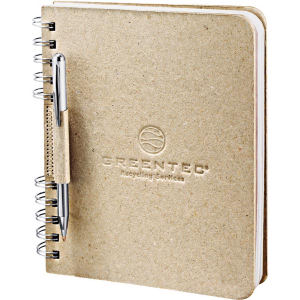 JournalBooks (R) - IMPRINTED