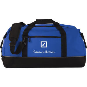 Promotional Gym/Sports Bags-4650-21