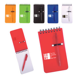 Promotional Jotters/Memo Pads-NB100