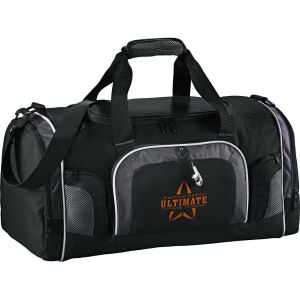 Promotional Gym/Sports Bags-4700-10