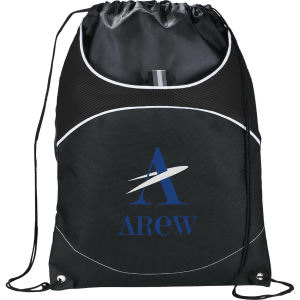 Promotional Backpacks-4770-35