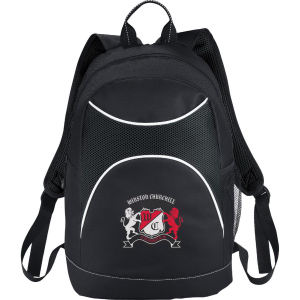 Promotional Backpacks-4770-45