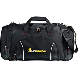 Promotional Gym/Sports Bags-5300-80