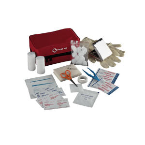 Promotional First Aid Kits-1400-46