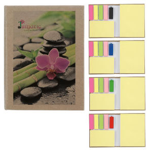 Promotional Jotters/Memo Pads-