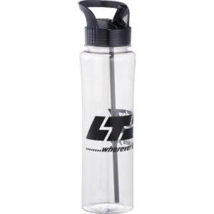 Promotional Sports Bottles-1623-79